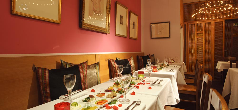 saliba-galerie-restaurant-oben
