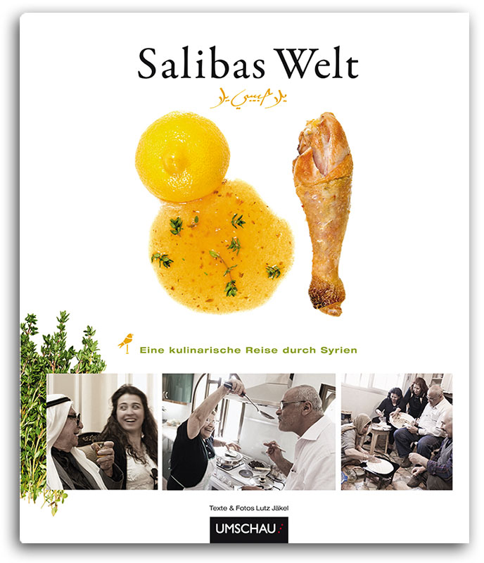 salibaswelt_cover