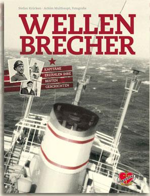 wellenbrecher_k